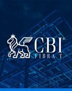 cbi multiassets