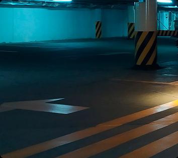 estacionamiento 1 plaza parque